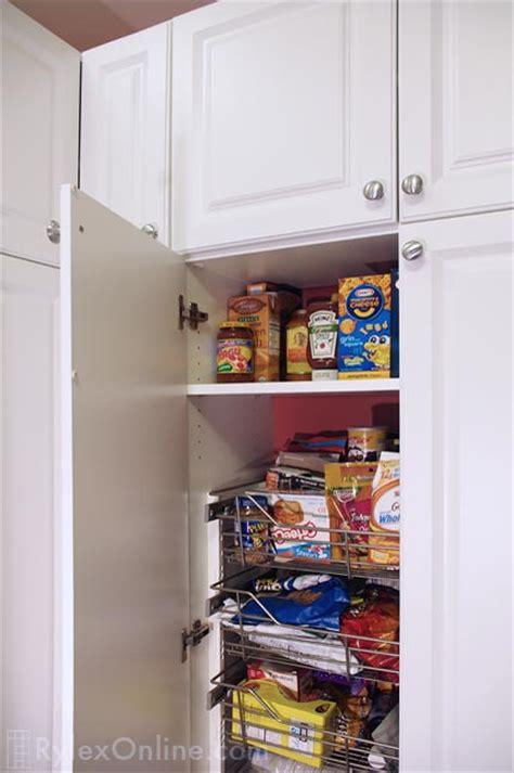 pantry cabinets orange county ny rylex custom