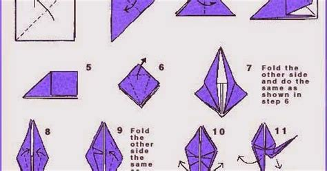 Moving Origami Crane - how to make moving origami 28 images how to make paper