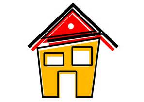 illustration gratuite accueil logo r 233 sum 233 maison