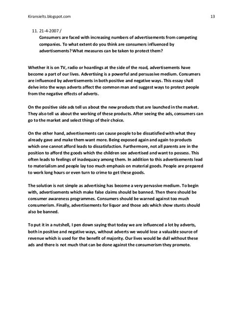 Sportsmanship Essay by Essay On Sportsmanship Spirit