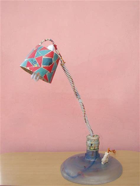diy paper mache craft lshade m de by lakshmi