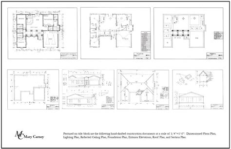 floor plan title block floor plan title block 28 images title block how to