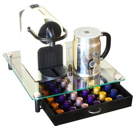 lade a induzione le migliori caffettiere tutti gli amanti caff 232