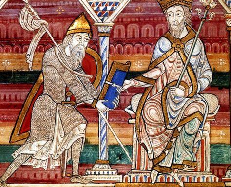 riassunto il medioevo scuolissima
