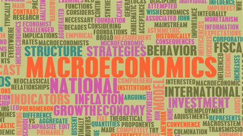 Create My Resume Online by Macroeconomics Courses Earn College Credits Study Com