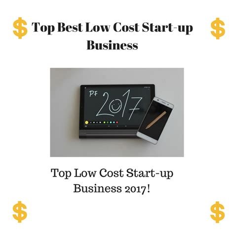 Top Mba Schools With Low Fees by Top Best Low Cost Start Up Business Top Low Cost Start Up