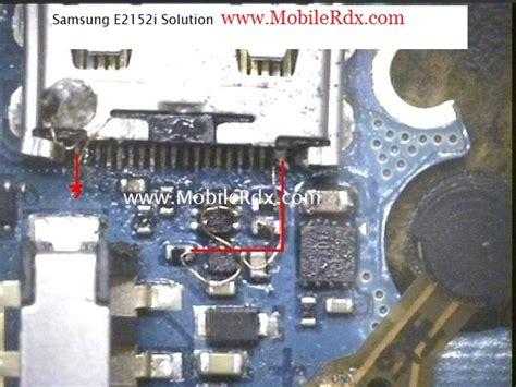 Connector Sim Konektor Sim Card Mmc Samsung I9500 samsung e2152i charging solution