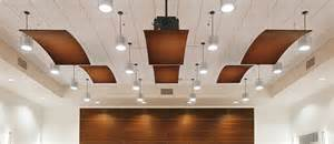 armstrong ceiling clouds ceilings canopies clouds by armstrong