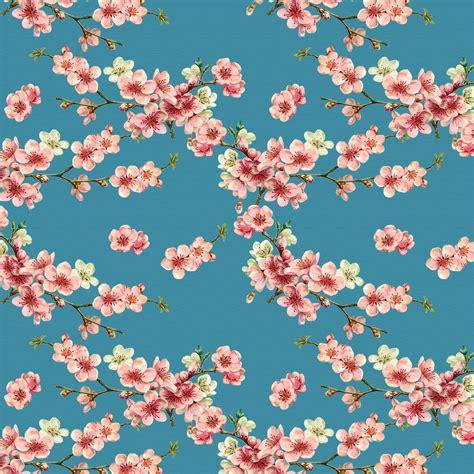 tappezzeria vintage design tenda tappezzeria vintage tessuto floreale fiore di
