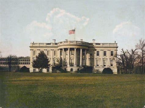 residence white house museum white house facebook house plan 2017
