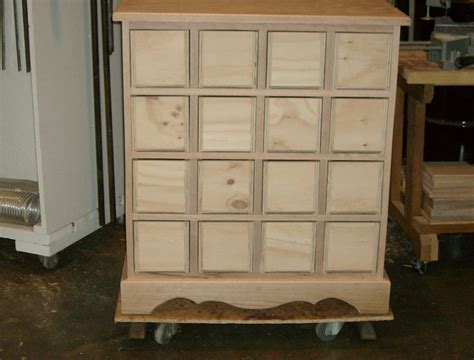 pottery barn home apothecary chest pottery barn matt and jentry home design