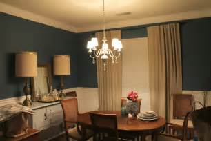 Dining Room And Living Room Painting Dining Room Paint Colors For Living Room And Dining Room