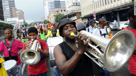 new year in jhb world welcomes 2012 with cheers celebrations cnn
