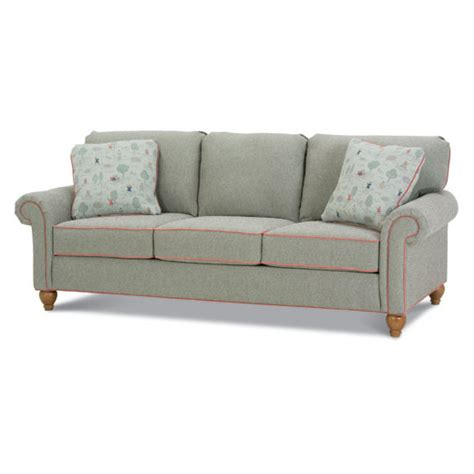 chatham sofa chatham sofa harmony contract furniture