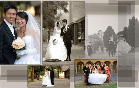 Awesome Wedding Album Design by Stunning Album Design Ideas Images Interior Design Ideas