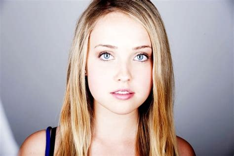 Picture of Siobhan Williams Siobhan Williams Instagram