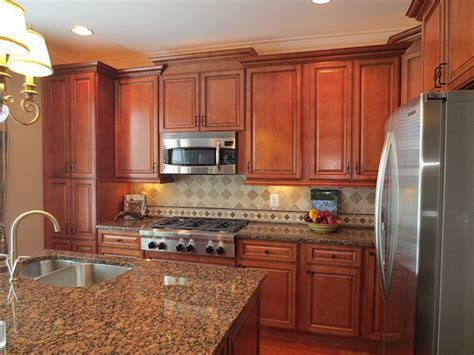 king kitchen cabinets rope kitchen bathroom cabinet gallery
