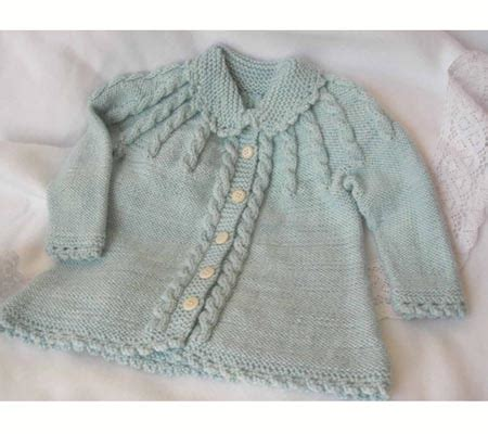 Handmade Woolen Clothes - made woolen sweater for www pixshark