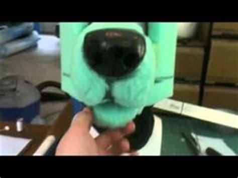 foam latex tutorial youtube 1000 images about fursuit on pinterest fursuit head