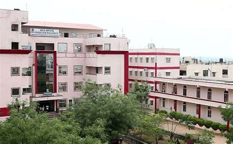 Siva Sivani Institute Of Management Fee Structure For Mba by Fees Structure And Courses Of Siva Sivani Institute Of