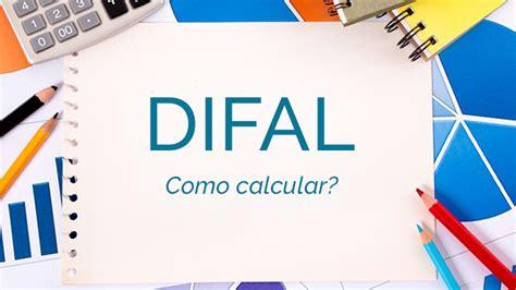 layout nf e difal difal planilha para calcular o diferencial de al 237 quota do