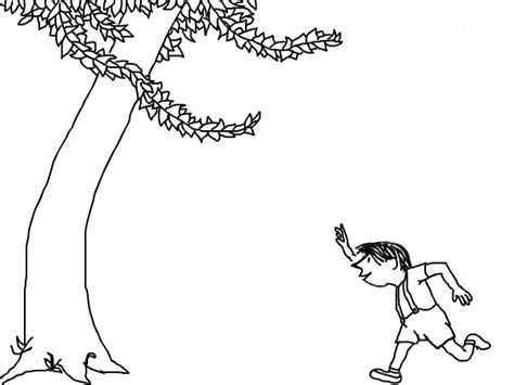 the giving tree slimber com drawing and painting online