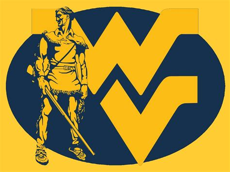 west virginia the confluence at jollybengali net exploring pursuits of