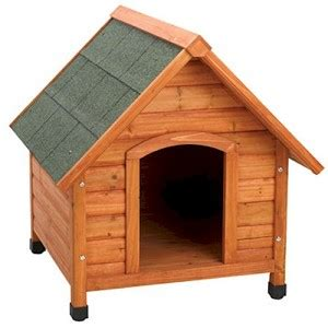 premium dog house premium plus a frame dog house ware mfg