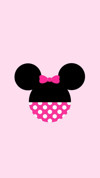 mickey mouse tumblr wallpaper minnie mouse wallpapers tumblr