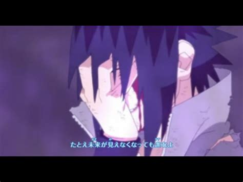 naruto op shippuden opening 9 lovers naruto image 23267363