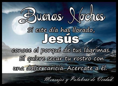 imagenes cristianas de buenas noches para descargar gratis im 225 genes cristianas banco de imagenes lindas frases