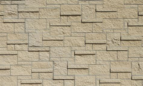 100 home design 3d textures wall texture designs 100 wall tiles images wall texture designs for the living