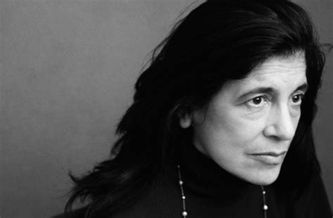 Susan Sontag On Photography