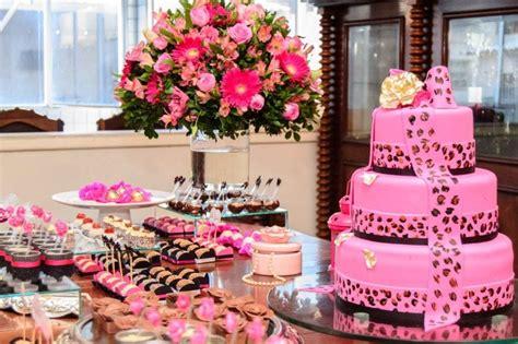 como decorar bolo indiano ch 225 de lingerie id 233 ias de decora 231 227 o planejando meu