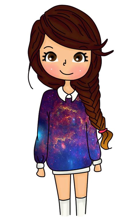 imagenes png hipster cosas para photoscape y photoshop hipster girls png