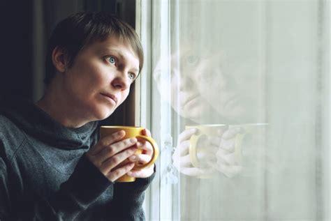 disturbi alimentazione disturbi mentali e alimentazione