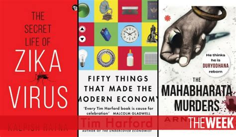 Web Addict Weekend Reads 5 by Weekend Reads Of Health Economy And Mystery