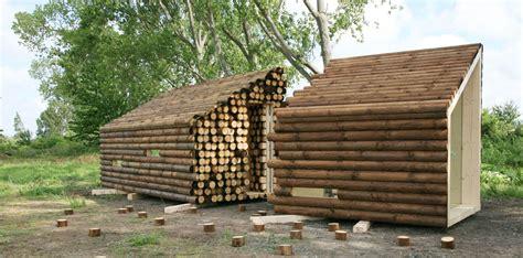 in tronchi di legno prezzi casa di tronchi caseprefabbricateinlegno it