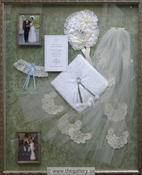 Wedding Shadow Images by Wedding Vale Shadow Box Jpg