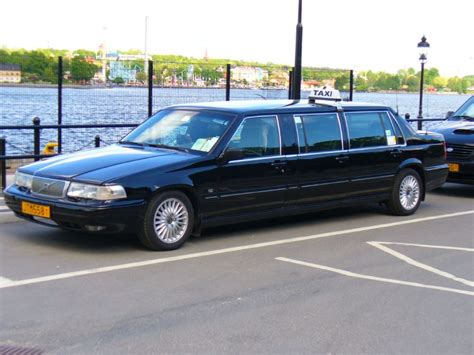 volvo limo  topicdeleted posts volvospeed forums