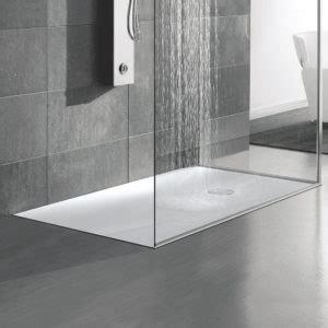 doccia resina piatti doccia in resina creativita estetica e