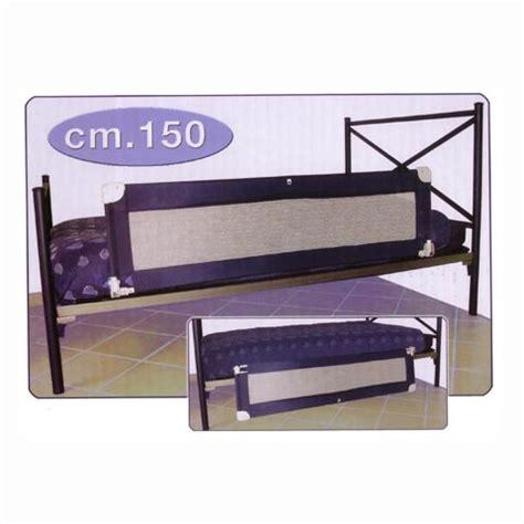 sponda letto barriera letto sponda letto pieghevole 150 cm ebay