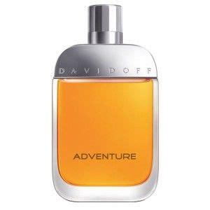 Daftar Parfum Di Shop by 148 Best Daftar Harga Parfum Original Davidoff Di Matahari