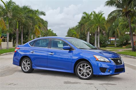 nissan sentra top speed 2014 nissan sentra sr review gallery top speed