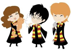 free harry potter clip art pictures clipartix