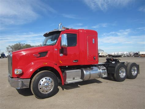 truck nj peterbilt trucks for sale nj html autos weblog