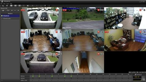 Cctv Mmc Live Tv cms dvr software android hitsbertylts