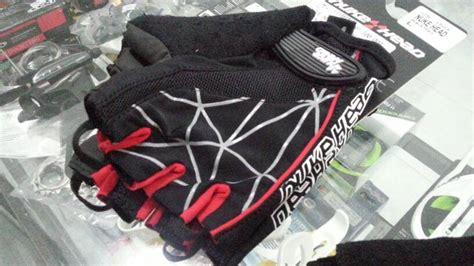 Winstoper Murah rumah toko gloves gambar c