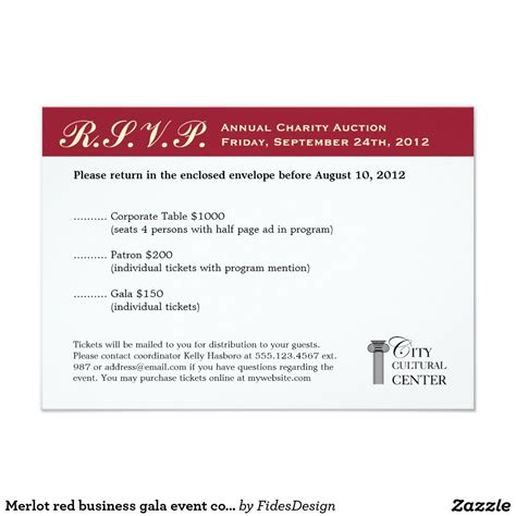 rsvp on wedding invitation meaning rsvp invitation card wedding invitation rsvp card