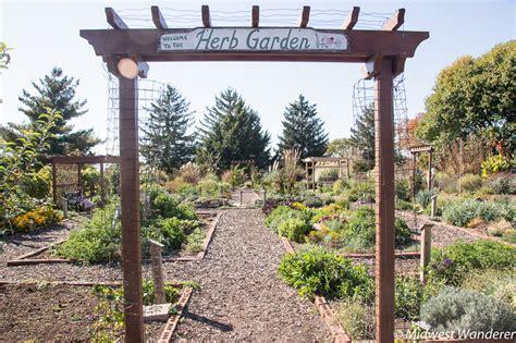 Crestview Memorial Gardens Garden Ftempo Botanical Gardens Springfield Mo Garden Ftempo